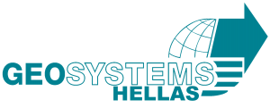Geosystems Hellas